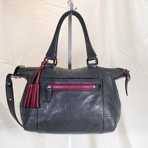 Coach Legacy Leather Handbag